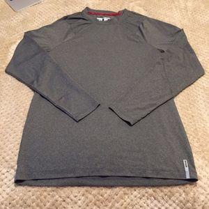 b9c8241c83962e RBX Shirts for Men